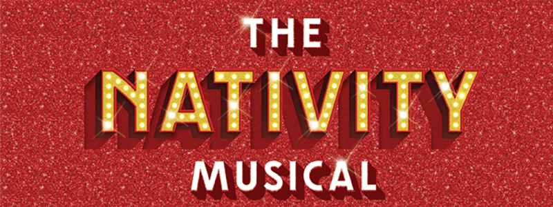 The Nativity Musical 2019